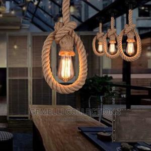 Rustic Farmhouse Light | Home Accessories for sale in Nairobi, Nairobi Central
