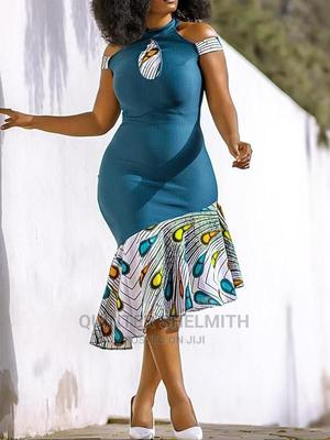 Designed Ankara Dresses | Clothing for sale in Nairobi, Nairobi Central