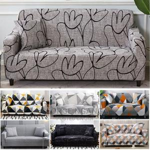 Sofa Covers   Home Accessories for sale in Nairobi, Nairobi Central