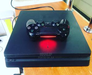 Playstation 4 Slim Al | Video Game Consoles for sale in Nairobi, Nairobi Central