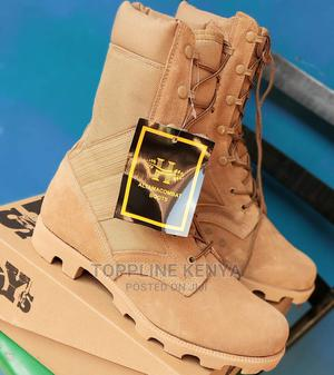Altama Combat Boots   Shoes for sale in Nairobi, Nairobi Central