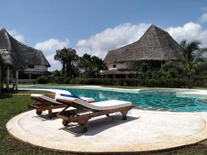 5 Bedroom Spacious Villa for Sale in Malindi | Houses & Apartments For Sale for sale in Kilifi, Malindi