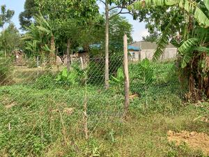 50by100 Plot for Sale | Land & Plots For Sale for sale in Bungoma, Musikoma