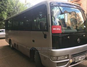 Nissan Ud Civilian | Buses & Microbuses for sale in Nairobi, Nairobi Central