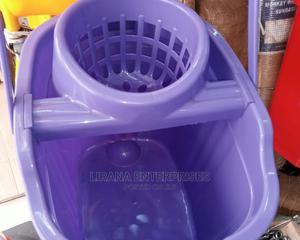 Mop Bucket   Home Accessories for sale in Nairobi, Nairobi Central