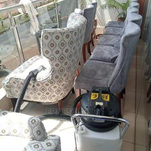 Cleaning and Pest Control Services   Cleaning Services for sale in Nairobi, Nairobi Central