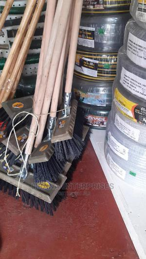 Cleaning Brooms   Home Accessories for sale in Nairobi, Nairobi Central