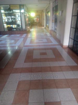 Big Shop on Ground Floor to Let in Westlands   Commercial Property For Rent for sale in Nairobi, Westlands