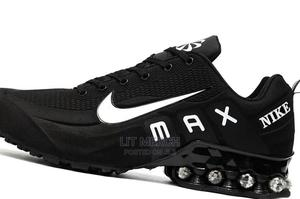 Nike Airmax Ultra Sneakers   Shoes for sale in Nairobi, Nairobi Central