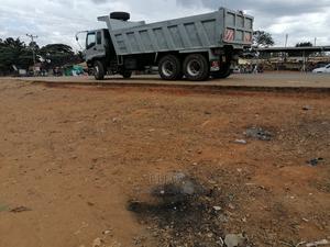 Isuzu Fvz Tipper   Trucks & Trailers for sale in Bungoma, Kamukuywa