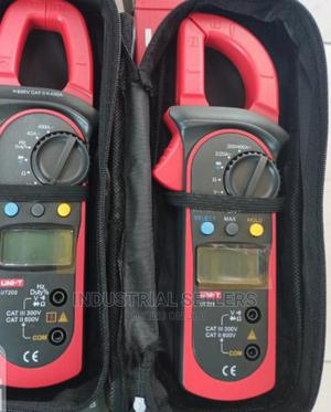 Widely Used Clamp Meter | Measuring & Layout Tools for sale in Nairobi, Nairobi Central