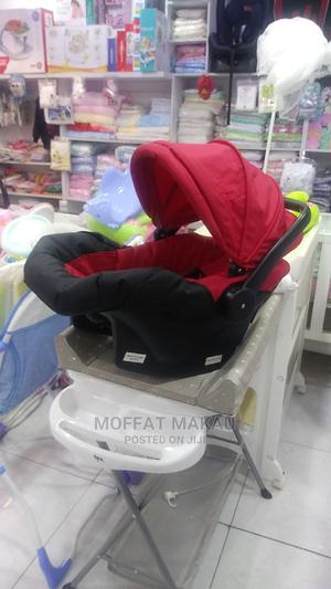 Carry Cot for Strollers and Carseat   Prams & Strollers for sale in Nairobi, Nairobi Central