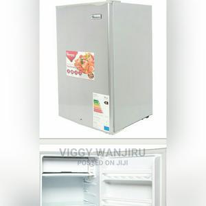 Ramptoms 90 Litres Single Door Fridge   Kitchen Appliances for sale in Nairobi, Nairobi Central