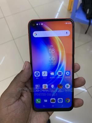 Tecno Spark 5 32 GB Red   Mobile Phones for sale in Nairobi, Nairobi Central