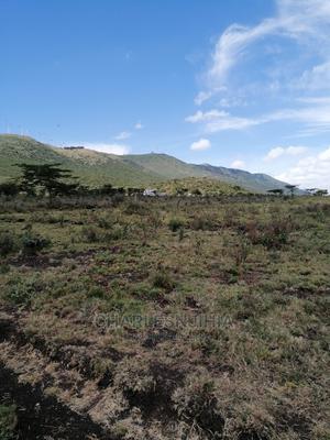 Quarter Acre at Kimuka | Land & Plots For Sale for sale in Kajiado, Olkeri