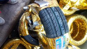 205/55/R16 Kenda Tyres.   Vehicle Parts & Accessories for sale in Nairobi, Nairobi Central