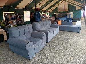 Modern Sofas +Sofabed | Furniture for sale in Nairobi, Kahawa