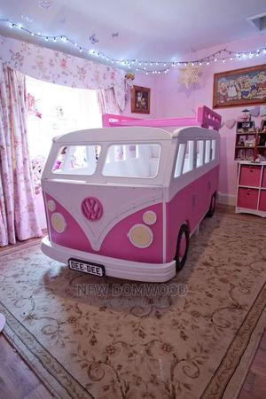 Car Bed for Kids   Children's Furniture for sale in Nairobi, Donholm