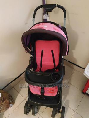Baby Stroller   Prams & Strollers for sale in Nairobi, Nairobi Central