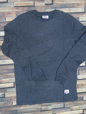 Long Sleeve T-Shirt | Clothing for sale in Nairobi, Nairobi Central