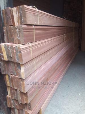 Wooden Wall Scatting   Building & Trades Services for sale in Nairobi, Pumwani