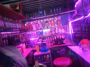 Wines and Spirits   Commercial Property For Sale for sale in Nairobi, Githurai