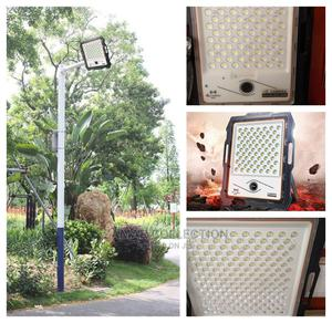 All CCTV Solar Floodlights | Solar Energy for sale in Nairobi, Nairobi Central