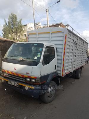 Mitsubishi FH | Trucks & Trailers for sale in Nairobi, Umoja