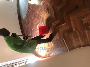 Home/ Office Wooden Floor Care- Nairobi| Kajiado | Kiambu | Cleaning Services for sale in Nairobi, Kitisuru