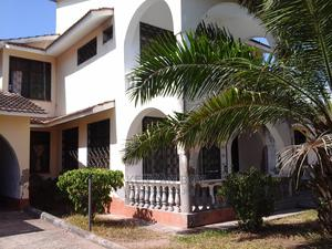 House for Sale | Houses & Apartments For Sale for sale in Mombasa, Shanzu