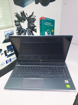Laptop HP Pavilion 15 16GB Intel Core I7 HDD 1T | Laptops & Computers for sale in Nairobi, Nairobi Central