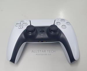 Ps5 Pad Dualsense Wireless Controller | Video Game Consoles for sale in Nairobi, Nairobi Central