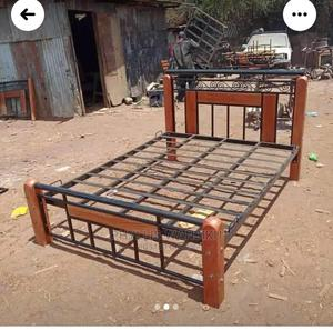 Modern Bed   Furniture for sale in Nairobi, Dagoretti