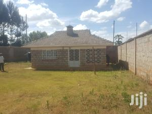 Furnished 3bdrm Bungalow in Eldoret CBD for Sale   Houses & Apartments For Sale for sale in Uasin Gishu, Eldoret CBD