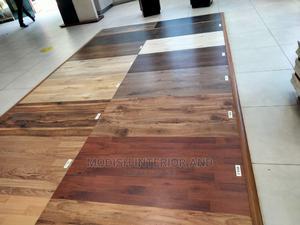 German Floor Laminates | Building Materials for sale in Nairobi, Nairobi Central