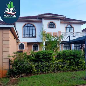 4bdrm Villa in Fivestar Meadows, Kiambu / Kiambu for Sale   Houses & Apartments For Sale for sale in Kiambu, Kiambu / Kiambu