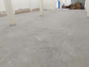 2000 Sqft Godown at Ksh 65K to Let Within Mombasa Island | Commercial Property For Rent for sale in Mvita, Mvita Railways