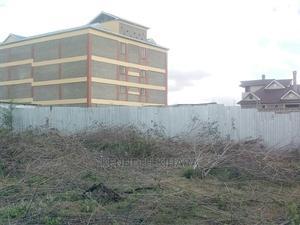 Commercial Plots on Sale Runda Estate | Land & Plots For Sale for sale in Nyandarua, Gatimu