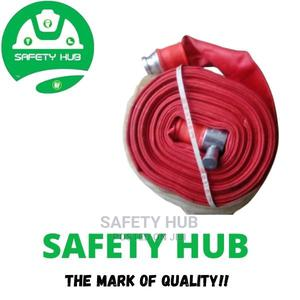 Delivery Hose in Kenya | Safetywear & Equipment for sale in Nairobi, Nairobi Central