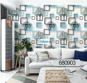 Wall Papers   Home Accessories for sale in Nairobi, Nairobi Central