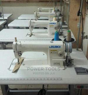 Juki Sewing Machine   Home Appliances for sale in Nairobi, Nairobi Central