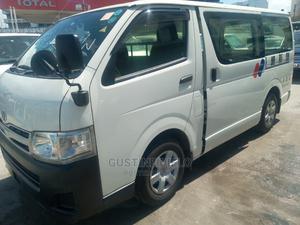 Manual Diesel 2wd | Buses & Microbuses for sale in Mombasa, Tudor