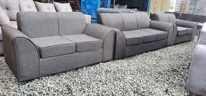 7 Seater Sofa   Furniture for sale in Nairobi, Nairobi Central
