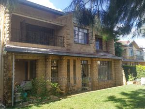 3 Bedroom Maisonette and Dsq for Sale in Kitengela | Houses & Apartments For Sale for sale in Kajiado, Kitengela