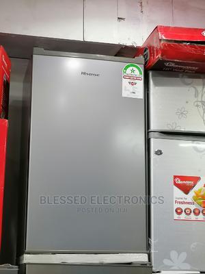 Hisense 93 Litres 12DR4SA FRIDGE | Kitchen Appliances for sale in Nairobi, Nairobi Central