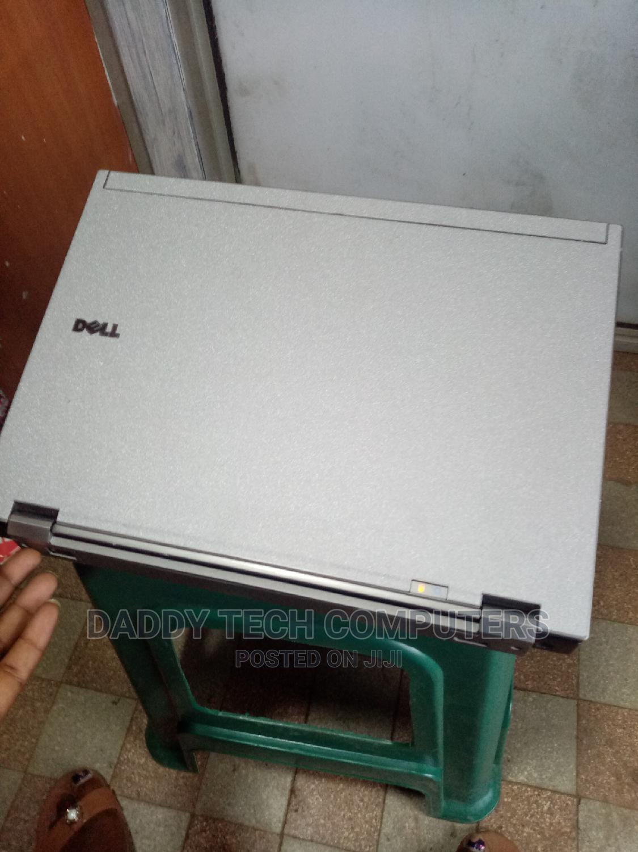 Laptop Dell Latitude E6430 4GB Intel Core I5 HDD 320GB | Laptops & Computers for sale in Nairobi Central, Nairobi, Kenya