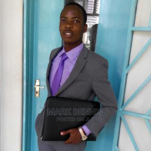 Computing & IT CV   Computing & IT CVs for sale in Kajiado, Kitengela