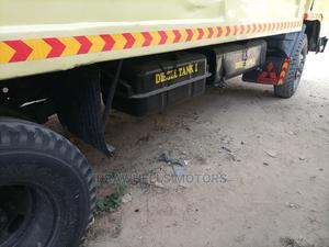 Mitsubishi Canter 4D32 | Trucks & Trailers for sale in Mombasa, Tudor