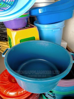 Premium Bassin | Home Accessories for sale in Mvita, Majengo