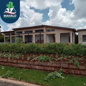 1/4 Acre Serviced Plots for Sale in Tigoni   Land & Plots For Sale for sale in Limuru, Tigoni